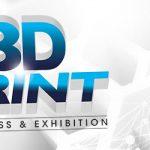 impression 3D grand format