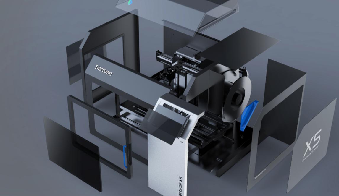 quelle imprimante 3d choisir