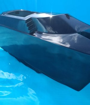 hydro dipping imprimeur 3d